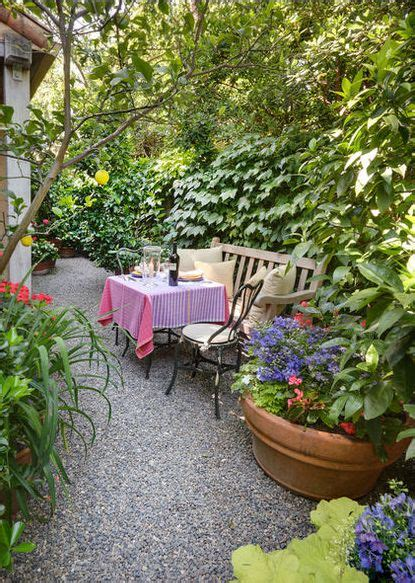 small side yard landscaping ideas free side yard garden designs design caller selected spaces beautiful small and side yard
