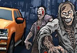 See more of el juego macabro on facebook. Juegos de Miedo en Español - Juegos Online Gratis