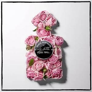 Petite Robe Noire : black perfecto by la petite robe noire guerlain perfume a new fragrance for women 2017 ~ Maxctalentgroup.com Avis de Voitures