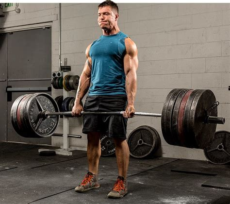 How Many Reps For Bench Press by How Many Reps Should You Do