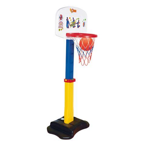 mini panier de basket chambre panneau de basket junior sun sport king jouet jeux d