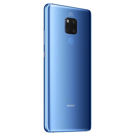 Huawei Mate 20 X specs, review, release date - PhonesData