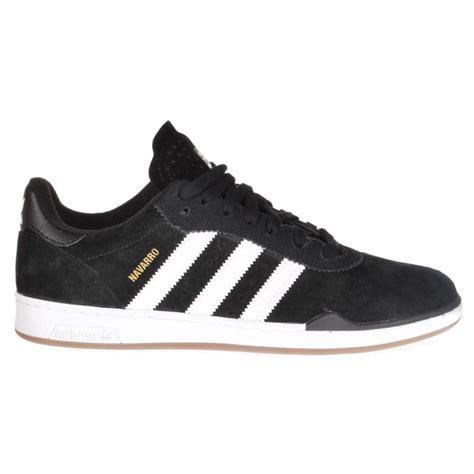 adidas silas black adidas shoes black 28 images adidas zx flux mens