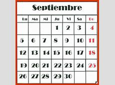 Almanaque 2016 Oggisioggino's Blog