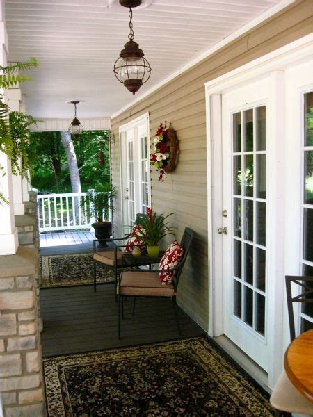beautiful front porch photos beautiful front porches