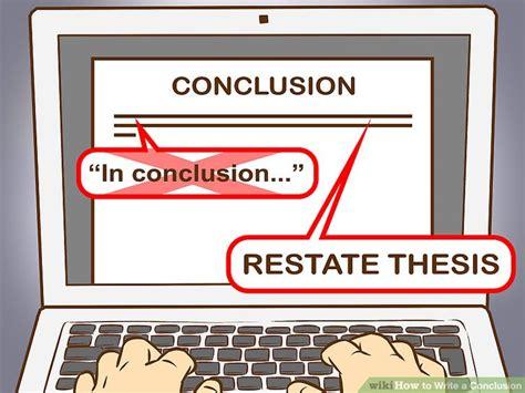 Example of an narrative essay custom college essay services essay on oedipus rex essay on oedipus rex