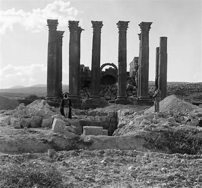 Ancient Ruins Gifs Giphy Crusades