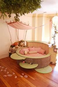Baby Kinderzimmer Gestalten : babyzimmer gestalten mit kreativen deko ideen ~ Markanthonyermac.com Haus und Dekorationen