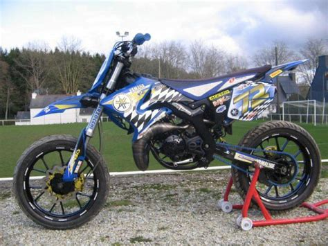 kit deco pour 50cc 19 best images about m 233 caboites 50cc on track and bud
