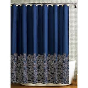 royal blue bathroom pinterest