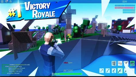 play strucid battle royale roblox strucidcodescom
