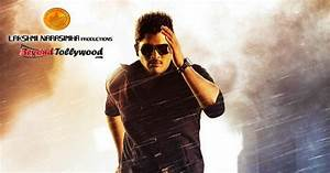 Race Gurram (2014) Full Video Songs Download - HD TELUGU ...