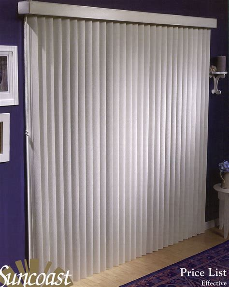 Shades Vertical Blinds by Curtain Blind Beautiful Bali Vertical Blinds For