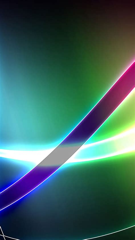Abstract Background Wallpaper by 75 Hd Abstract Iphone Backgrounds