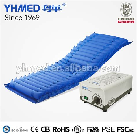 alternating pressure mattress alternating pressure mattress buy alternating pressure