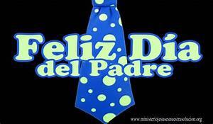 Feliz Dia De Los Padres Cartas | www.imgkid.com - The ...