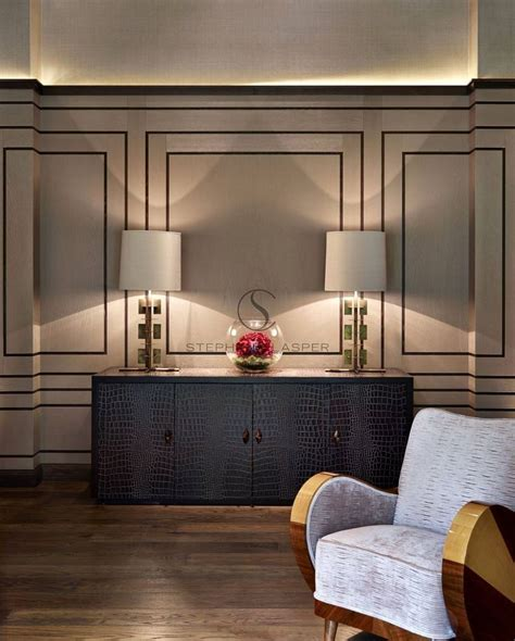 31 best stephen clasper interiors images on luxury interior closet doors and joinery