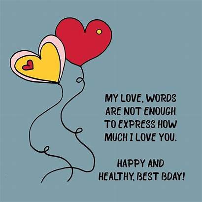Birthday Happy Wishes Eharmony Wellhello Hook Success