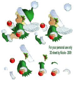 sheets images  cards  sheets christmas