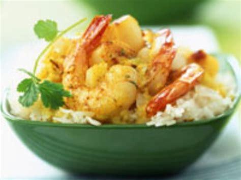 recette de cuisine femme actuelle recette créole recettes de recette créole cuisine actuelle