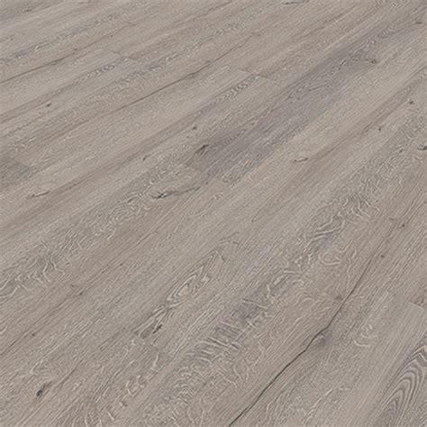 vinylboden grau holzoptik b design vinylboden clic eiche colonial grau 1 210 mm x 190 mm x 4 2 mm bauhaus