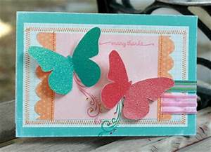 butterfly template martha stewart With martha stewart butterfly template