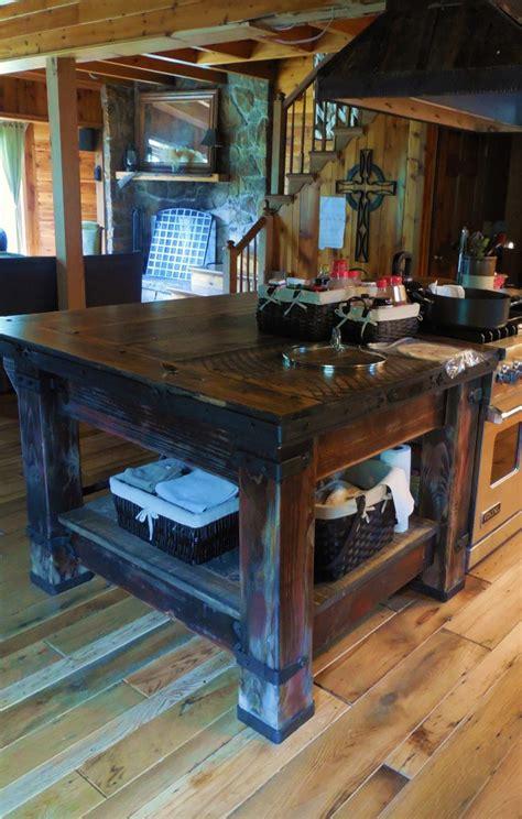 wrought iron kitchen island iron kitchen island 28 images high iron kitchen island table at 1stdibs items similar to