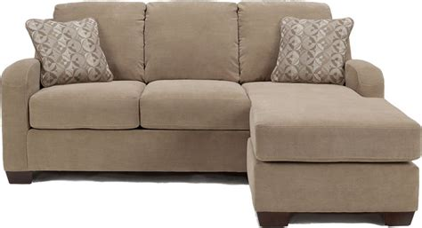 Sectional Sleeper Sofa Chaise by Chaise Sleeper Sectional Sofa Home Furniture Design