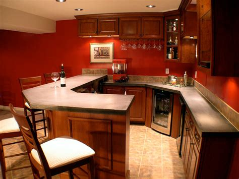 basement corner bar ideas corner basement bar ideas quotes Basement Corner Bar Ideas