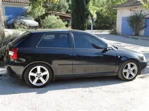 Audi A3 1999 : audi a3 sportback 8l 1999 2000 images frompo illinois liver ~ Medecine-chirurgie-esthetiques.com Avis de Voitures