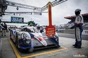 24 Heures Du Mans 2015 : 24 heures du mans derniers r glages sur le circuit bugatti les voitures ~ Maxctalentgroup.com Avis de Voitures