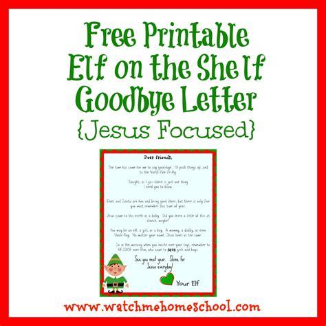 elf on the shelf goodbye letter 15 helpful on the shelf goodbye letters 21463   elf shelf goodbye 14