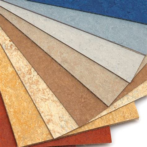 vinyl flooring nearby vinyl tile flooring near me tiles simple commercial vinyl tile flooring indoor flexible floor