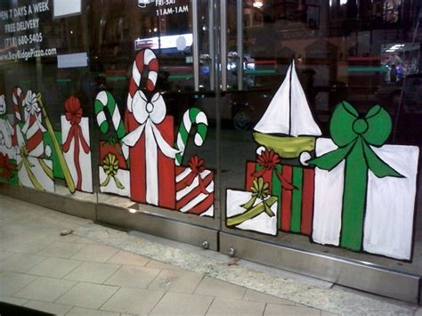 Deko Fenster Weihnachten by Fensterdeko Zu Weihnachten 104 Neue Ideen