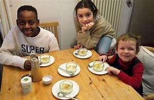 Mit Kindern Kochen : mikrowellen eier mit kindern kochen ~ Eleganceandgraceweddings.com Haus und Dekorationen
