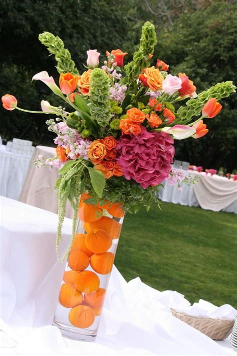 fruit flower decoration 81 best wedding buffet decorations images on pinterest