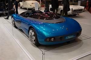 Renault Laguna 2017 : renault laguna concept 2017 retromobile ~ Gottalentnigeria.com Avis de Voitures