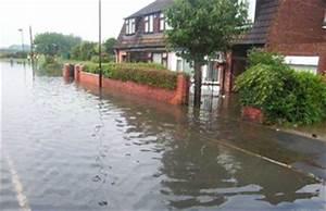 Flood Forecasting Centre - Newsletter