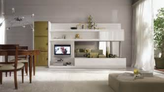 livingroom interiors interior design living room ideas contemporary