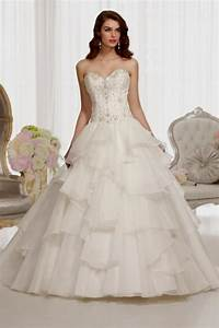 ball gown wedding dresses 2015 with bling world dresses With princess ball gown wedding dresses with bling