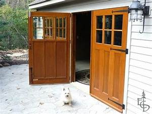 Swing up garage door image of swing out garage doors for Carriage style garage doors for sale