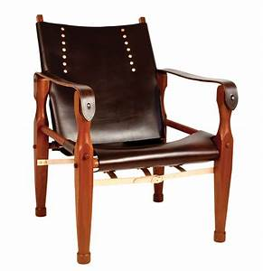 Chris Schwarz's Favorite Sources for Roorkee Chair Hardware