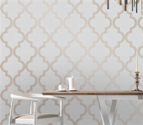 removable wallpaper designs gallery