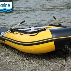Inflatable Boats Richmond Bc by Aquamarine Inflatable Boats Passeios De Barco 12851