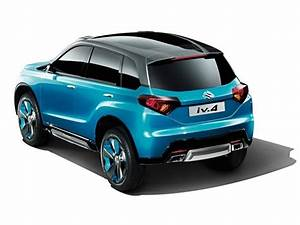 Best New Car Launches Maruti Suzuki Price, Specs and Release Date Car Release Dates Reviews