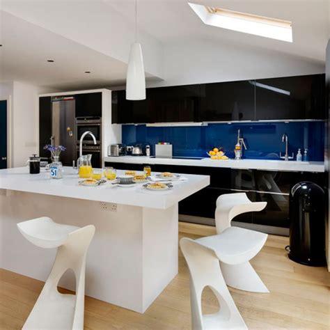 Kitchen Colour Scheme Ideas - kitchen colour schemes