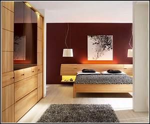 Schlafzimmer In Grün Gestalten : schlafzimmer neu gestalten farbe ~ Michelbontemps.com Haus und Dekorationen