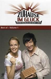 Eva Zuhause Im Glück : zuhause im gl ck shop dvds blu ray discs cds videos ~ Lizthompson.info Haus und Dekorationen