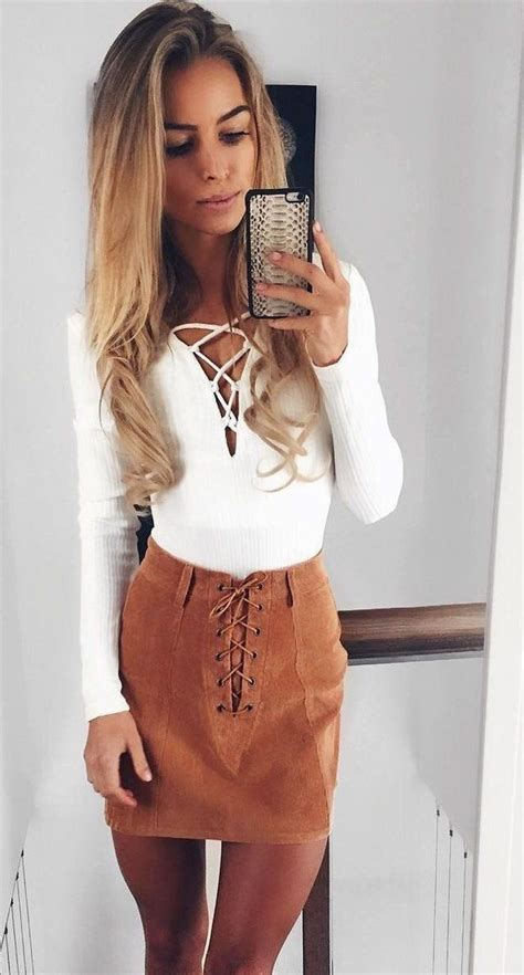 17 Best images about Self Selfie Selfiest on Pinterest | Lace Eyes and Teen fashion