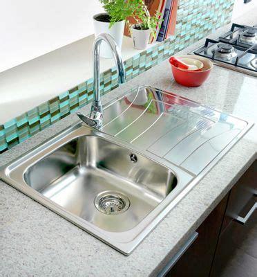 mesones  lavaplatos  cocina homecenter